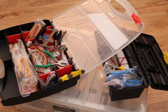 best tool box for home computer-maintenance-parts-fix