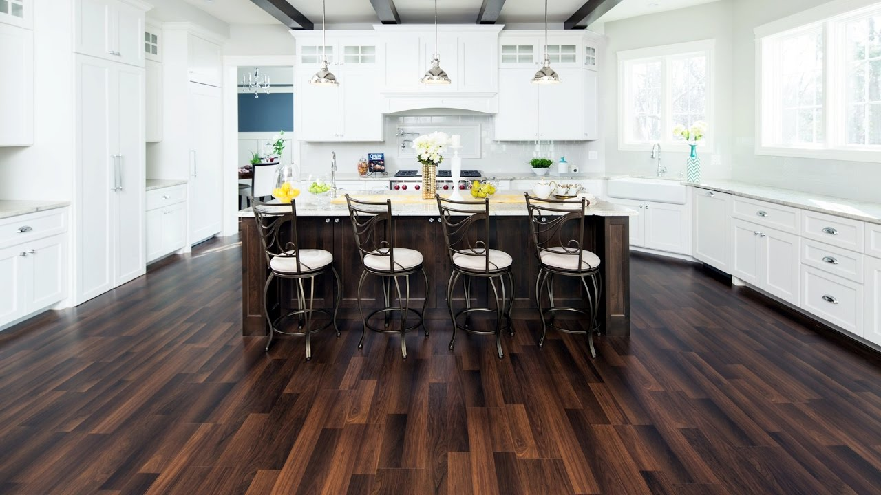 What S The Best Laminate Flooring Top 6 Revealed 2019