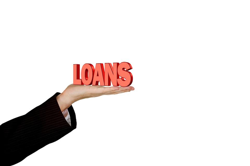 Loans Cut outs
