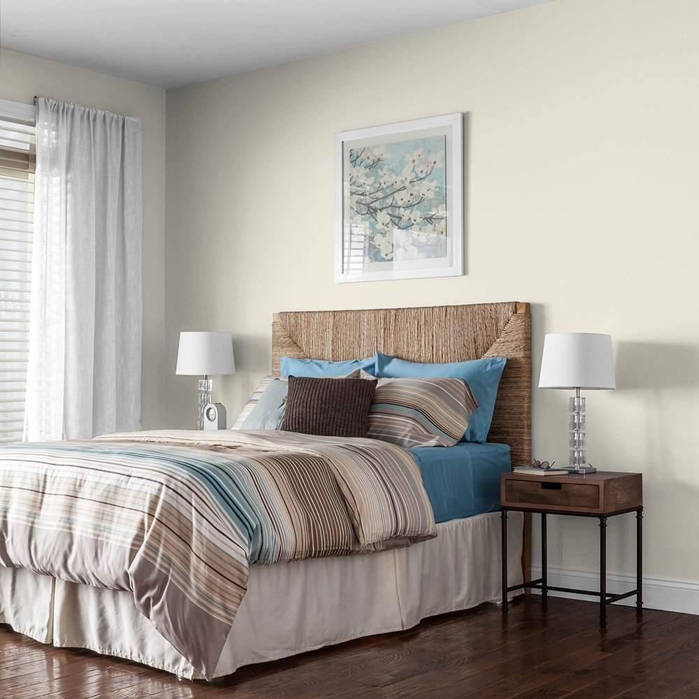glidden interior paint